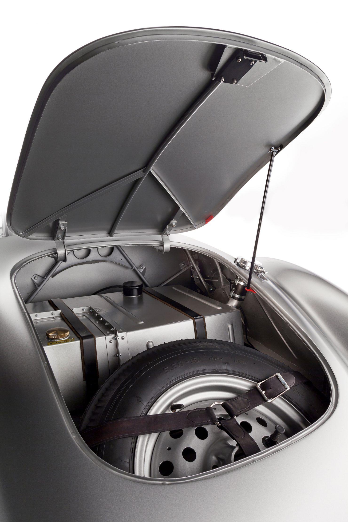 BMW 328 24 1480x2220 - 1940 BMW 328 Roadster