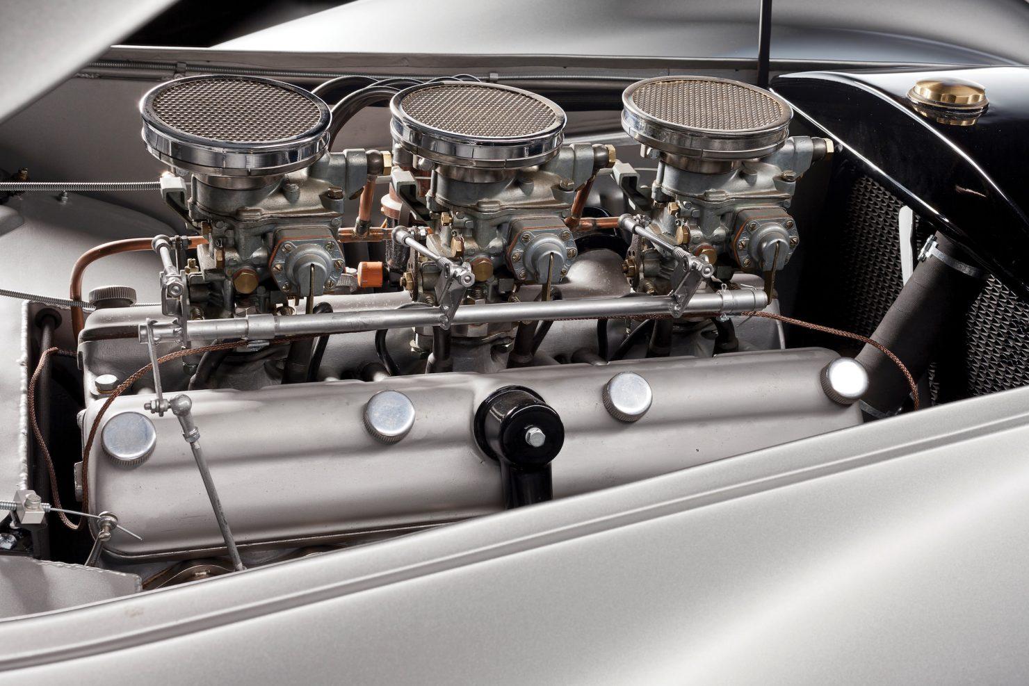 BMW 328 4 1480x987 - 1940 BMW 328 Roadster
