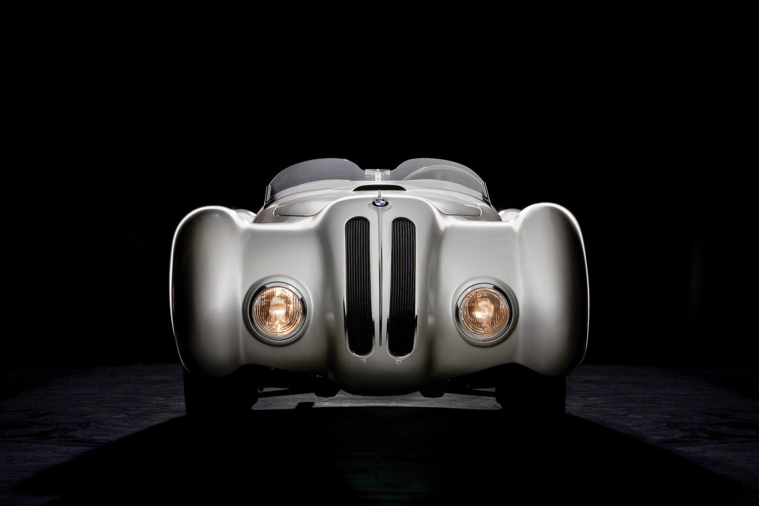 BMW 328 7 1480x987 - 1940 BMW 328 Roadster