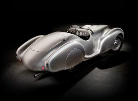 BMW 328 8 450x330 - 1940 BMW 328 Roadster