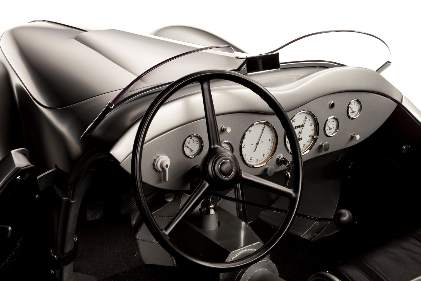BMW 328 9 1480x987 - 1940 BMW 328 Roadster