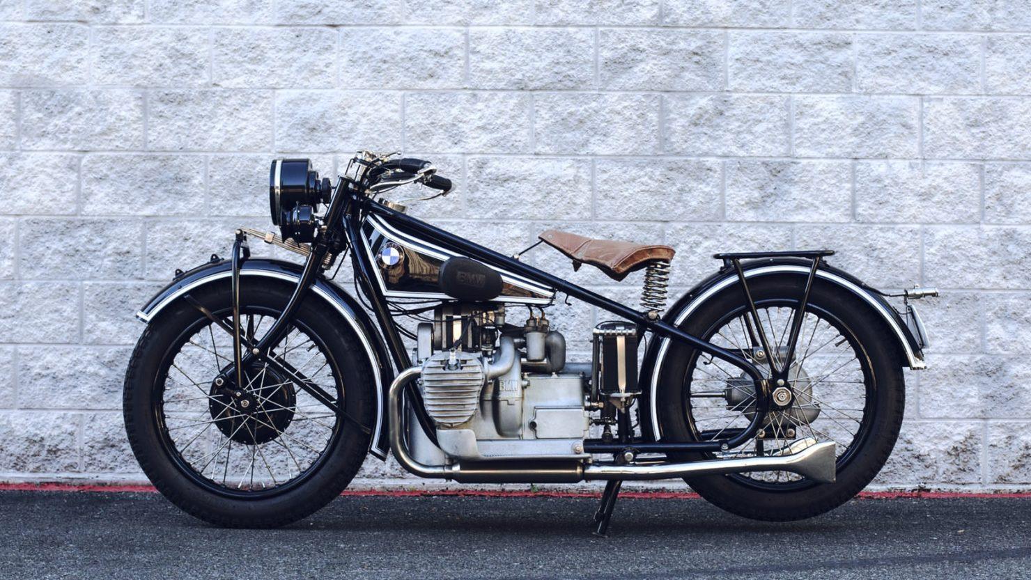 BMW R62 1 1480x833 - 1929 BMW R62