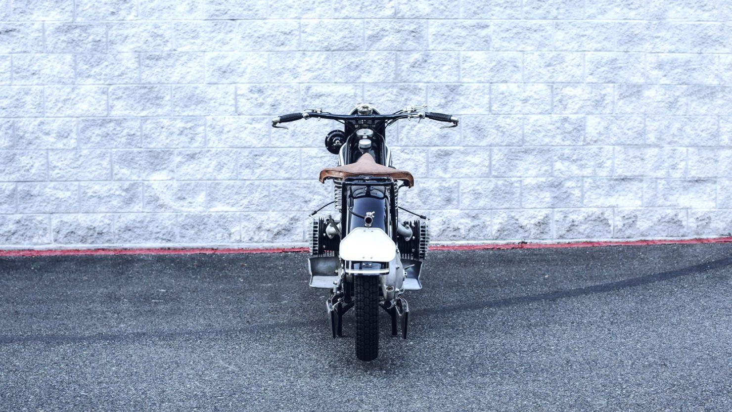BMW R62 10 1480x833 - 1929 BMW R62