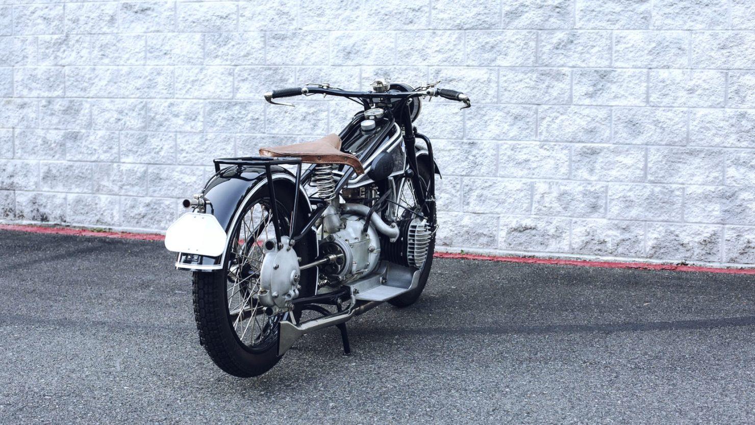 BMW R62 11 1480x833 - 1929 BMW R62