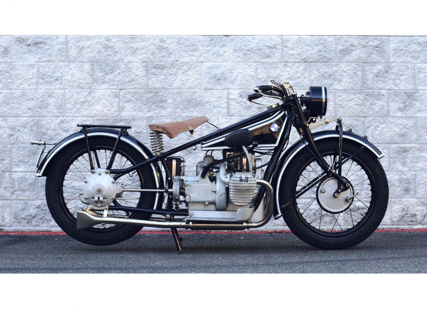 BMW R62 1480x1077 - 1929 BMW R62