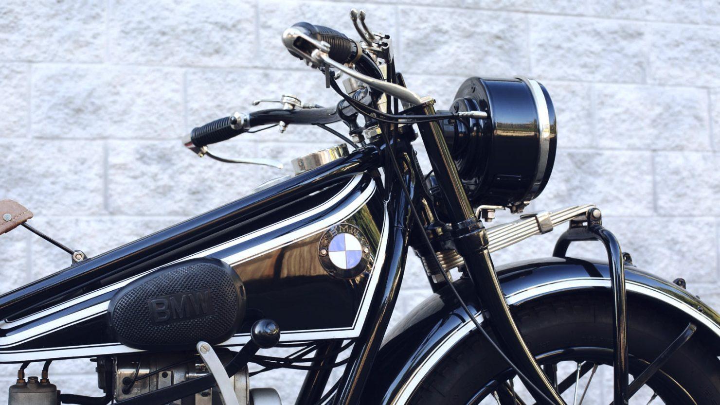 BMW R62 5 1480x833 - 1929 BMW R62