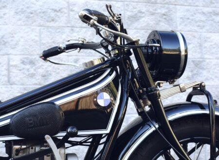 BMW R62 5 450x330 - 1929 BMW R62