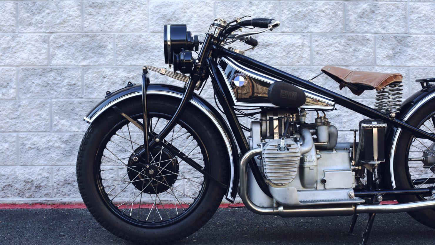 BMW R62 6 1480x833 - 1929 BMW R62