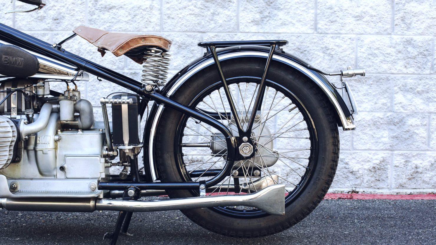 BMW R62 7 1480x833 - 1929 BMW R62