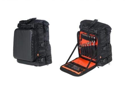 Biltwell EXFIL 80 Moto Bag 450x330 - Biltwell EXFIL-80 Moto Bag