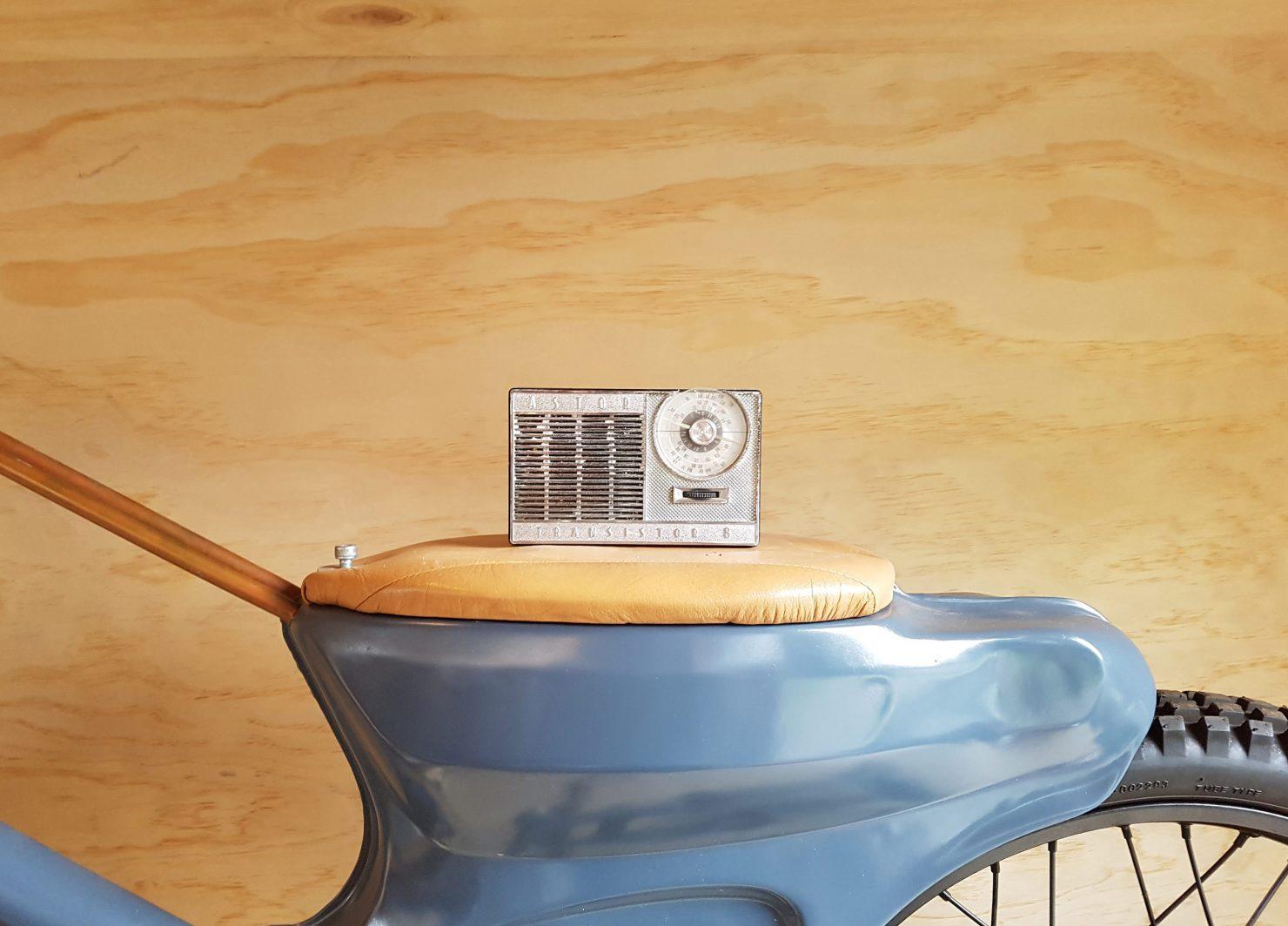 Boe Vintage Radio Bluetooth Speakers 1 1480x1064 - Boe Vintage Radio Bluetooth Speakers
