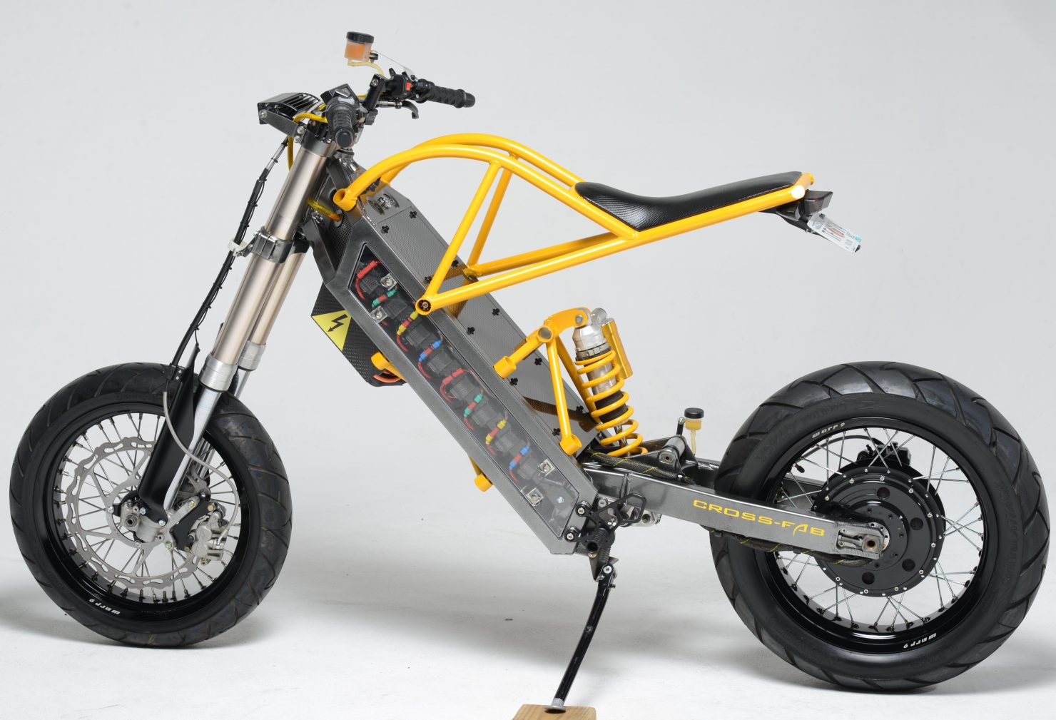 ExoDyne Electric Motorcycle 11 1480x1009 - ExoDyne Electric Motorcycle