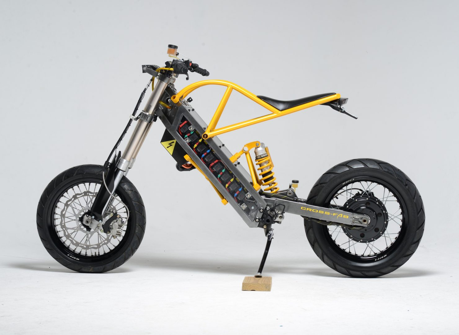 ExoDyne Electric Motorcycle 1480x1081 - ExoDyne Electric Motorcycle
