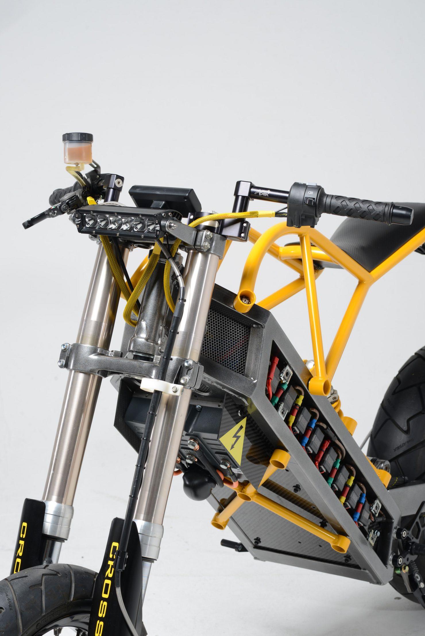 ExoDyne Electric Motorcycle 8 1480x2217 - ExoDyne Electric Motorcycle