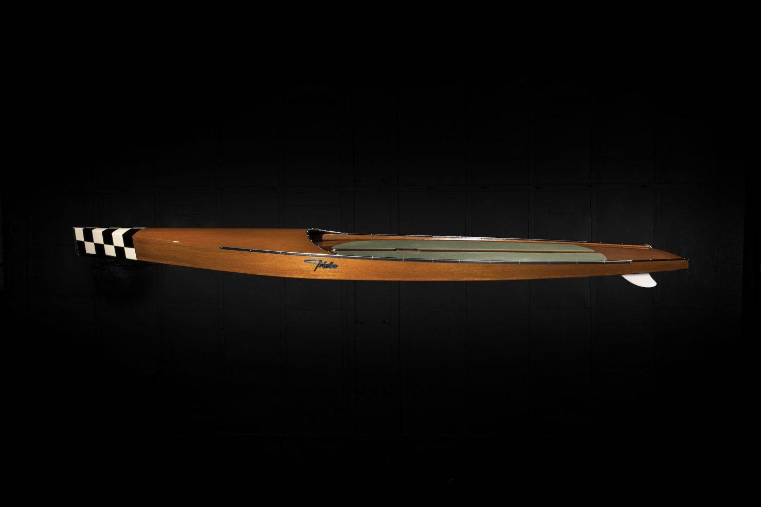 Fitzke Paddleboard 1 1480x987 - Bootlegger Fitzke Paddleboard