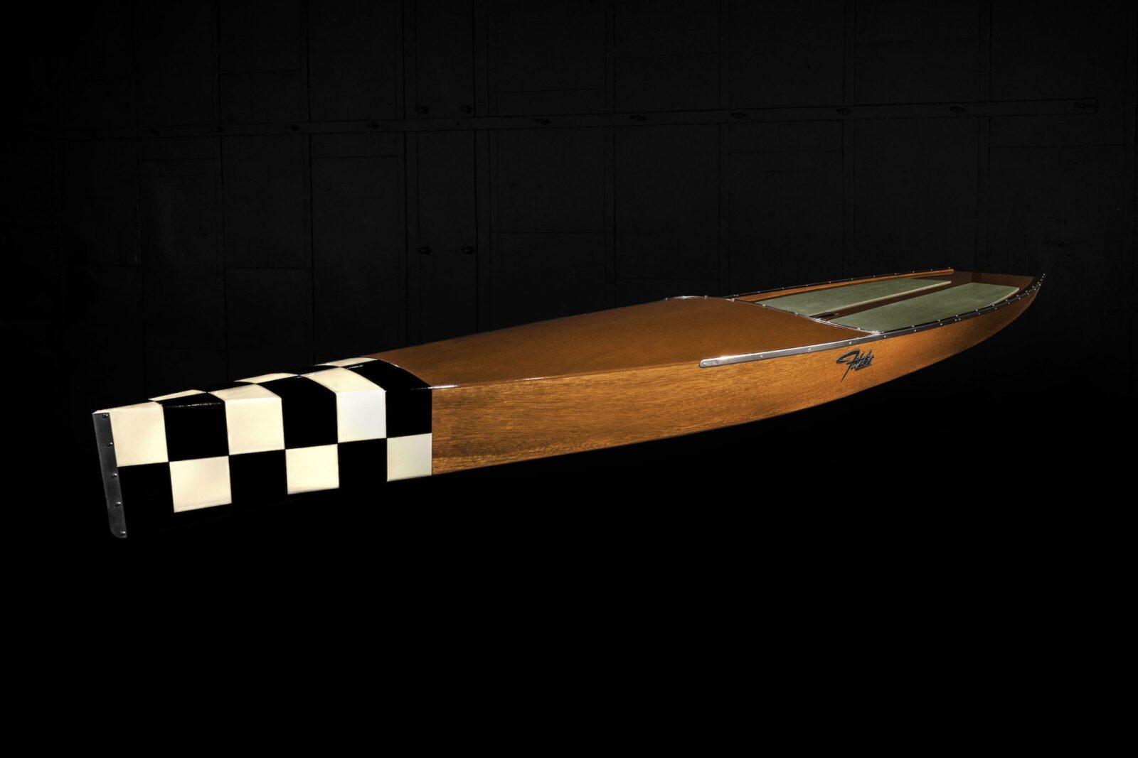 Fitzke Paddleboard 1600x1067 - Bootlegger Fitzke Paddleboard