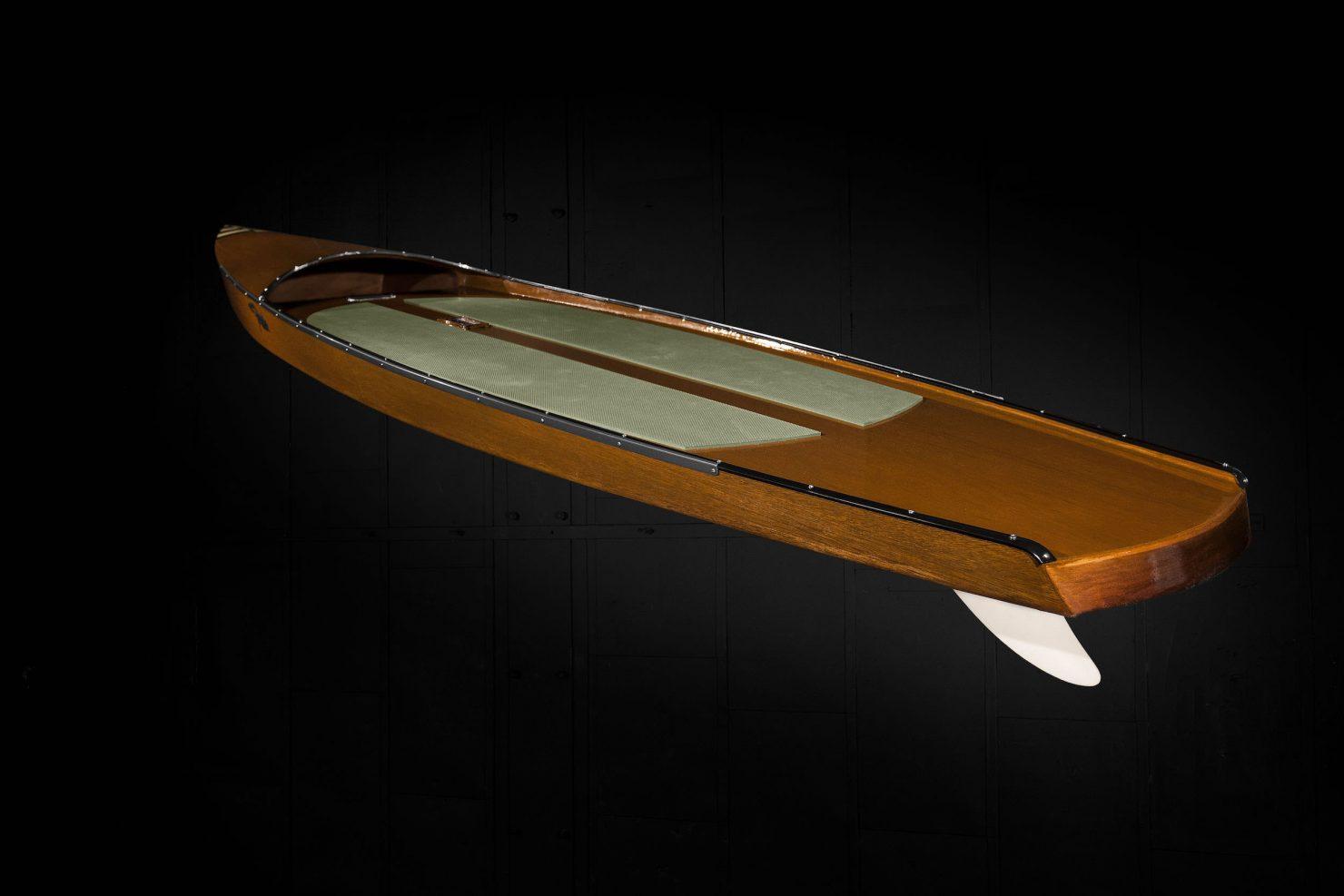 Fitzke Paddleboard 2 1480x987 - Bootlegger Fitzke Paddleboard