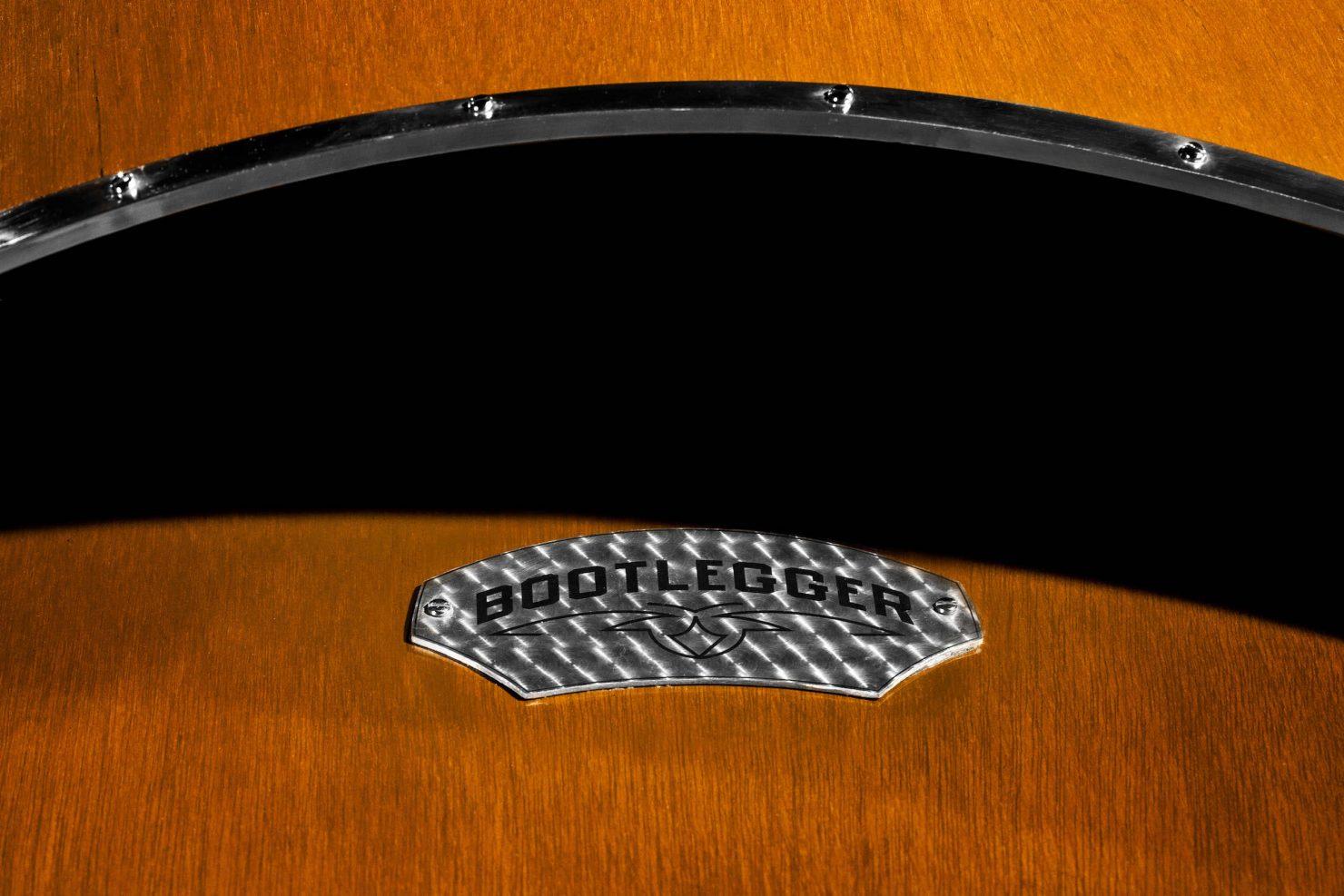 Fitzke Paddleboard 3 1480x987 - Bootlegger Fitzke Paddleboard