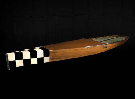 Fitzke Paddleboard 450x330 - Bootlegger Fitzke Paddleboard