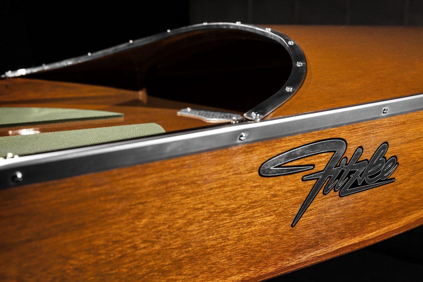 Fitzke Paddleboard 5 1480x987 - Bootlegger Fitzke Paddleboard