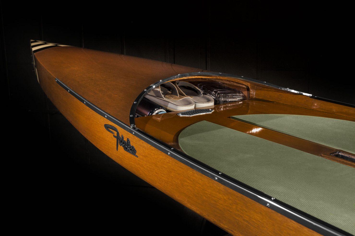 Fitzke Paddleboard 6 1480x987 - Bootlegger Fitzke Paddleboard
