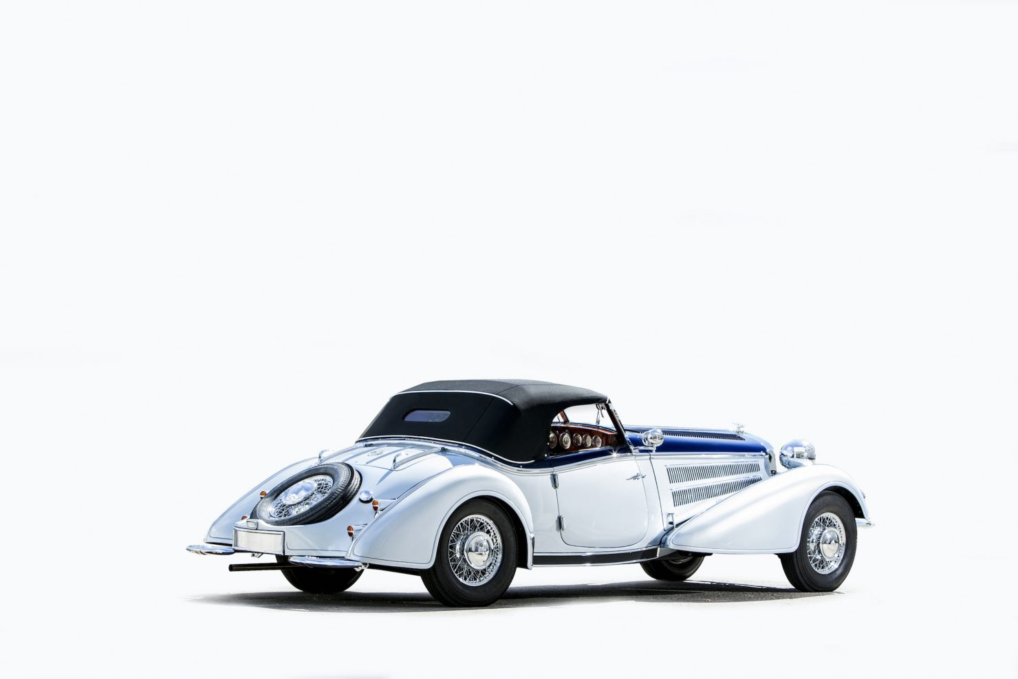 Horch 853 Spezialroadster 4 1480x987 - 1936 Horch 853 Spezialroadster