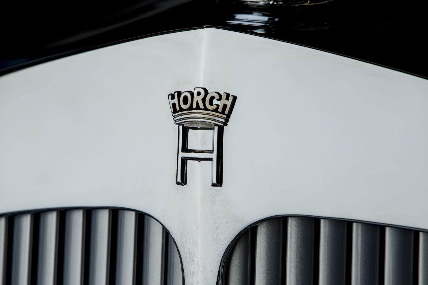 Horch 853 Spezialroadster 6 1480x987 - 1936 Horch 853 Spezialroadster