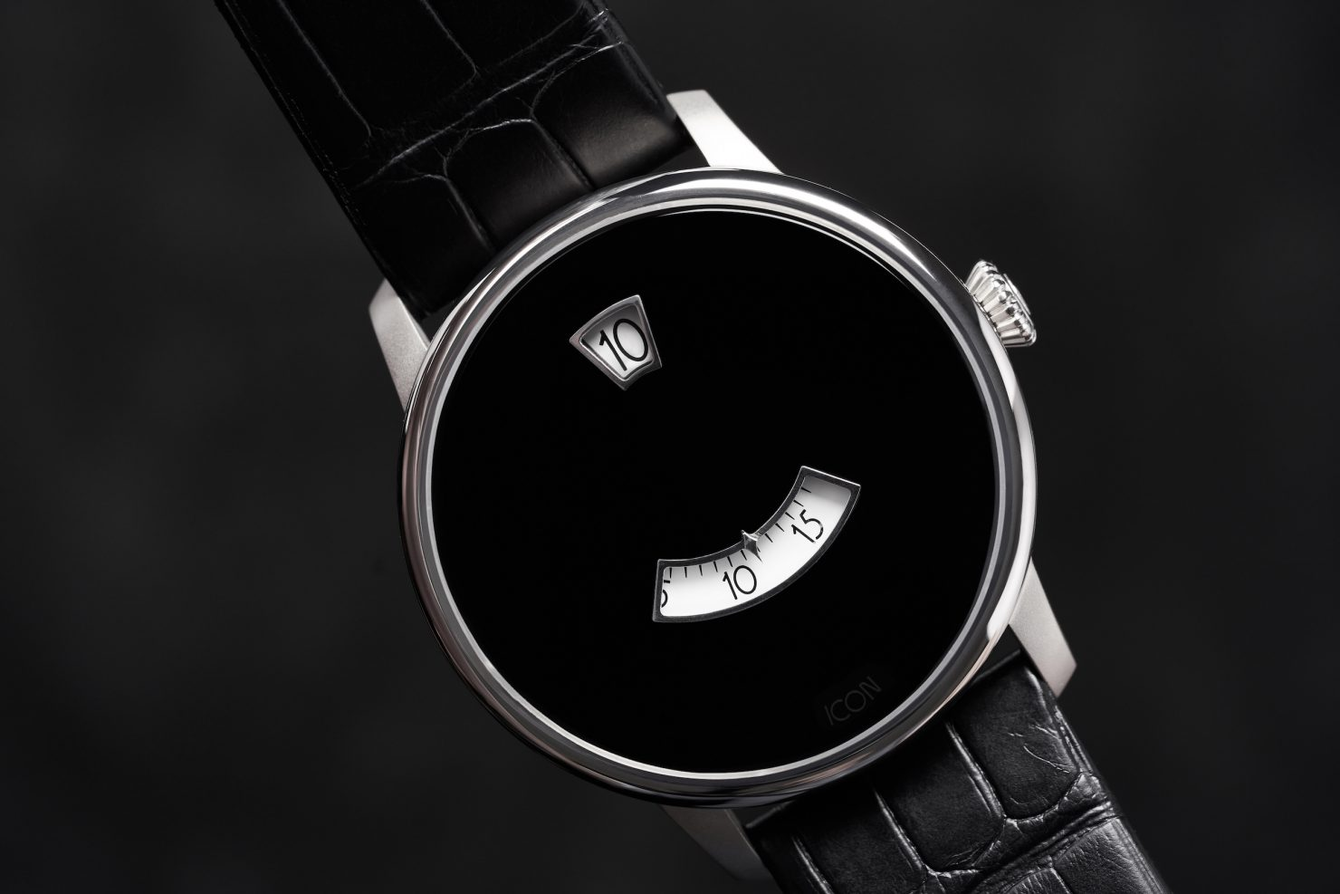 ICON Duesey Watch 1 1480x987 - ICON Duesey Watch