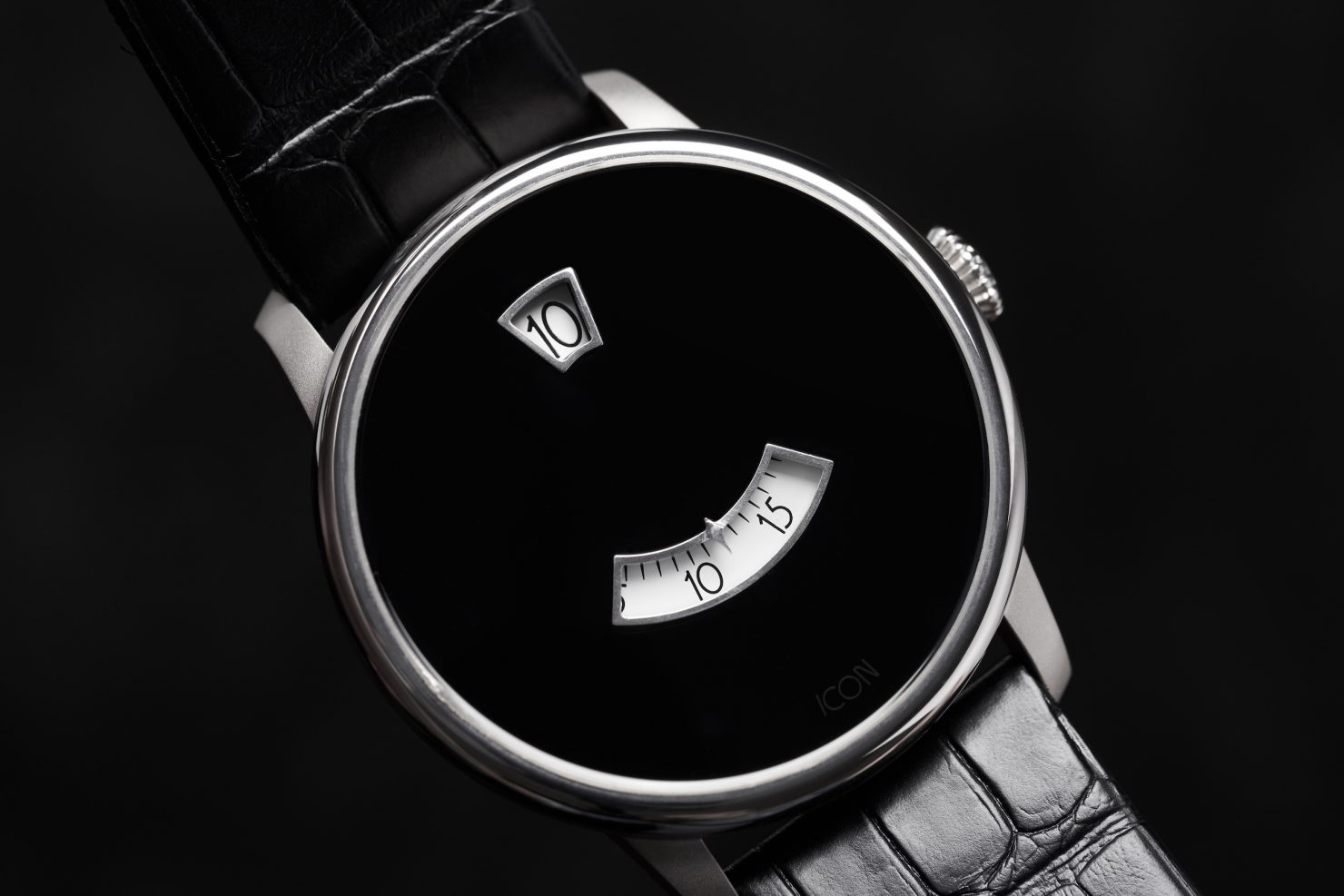 ICON Duesey Watch 3 1480x987 - ICON Duesey Watch