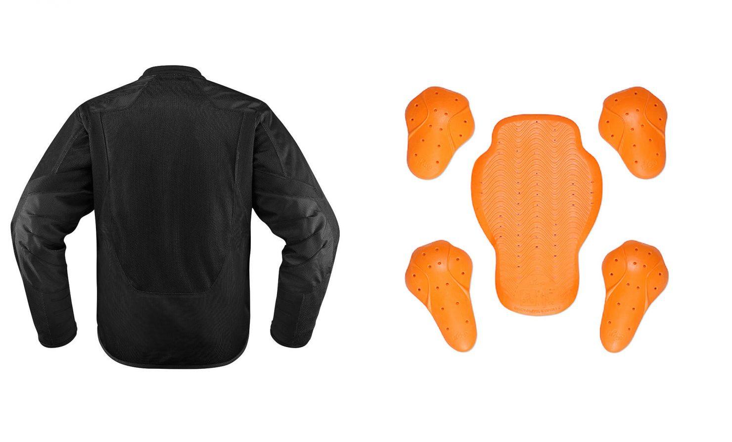 Icon Anthem 2 Summer Motorcycle Jacket 1 1480x893 - Icon Anthem 2 Summer Motorcycle Jacket