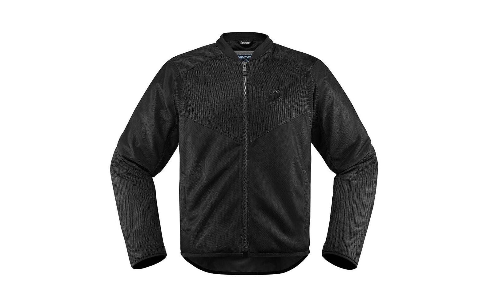 Icon Anthem 2 Summer Motorcycle Jacket 1600x1002 - Icon Anthem 2 Summer Motorcycle Jacket