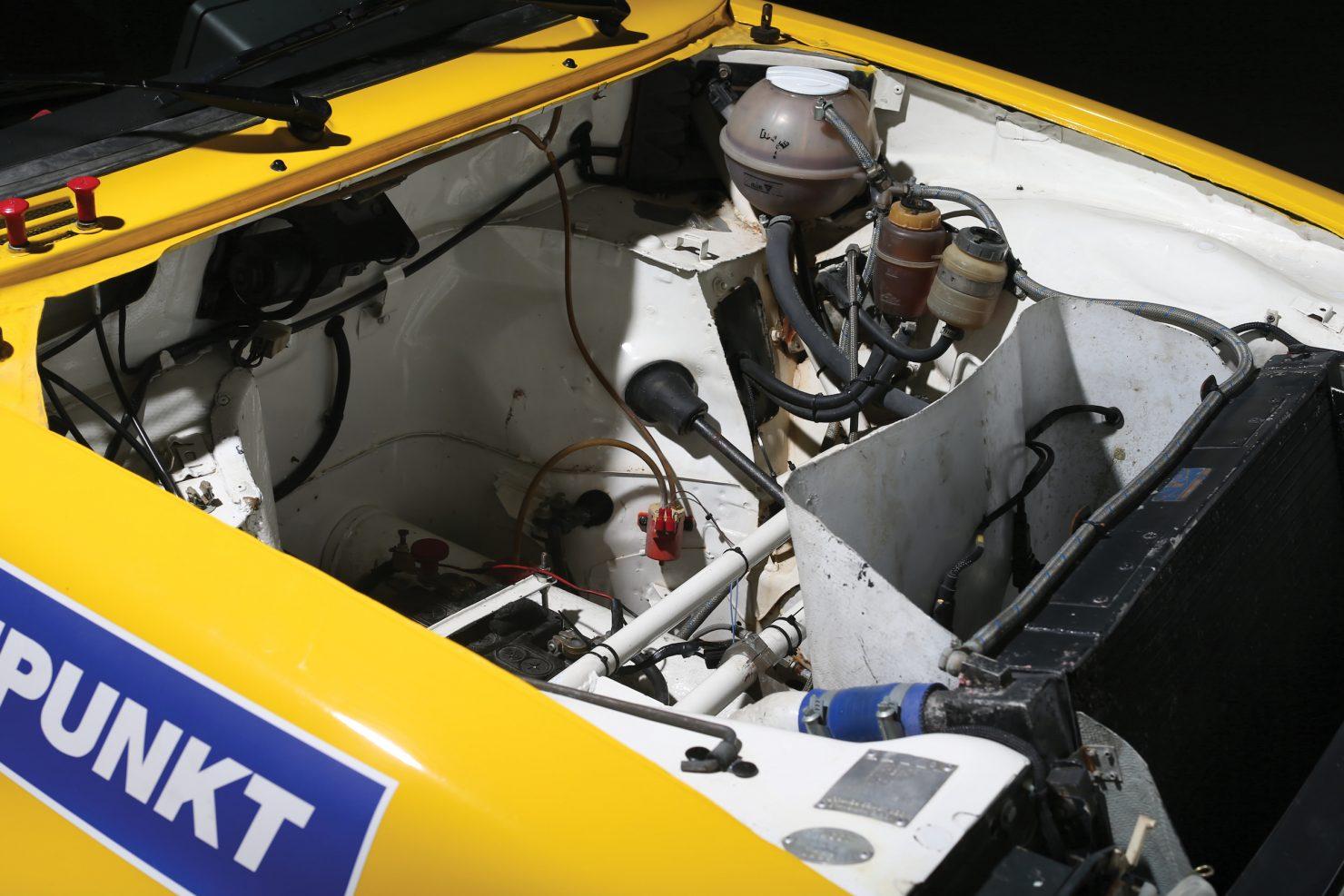Renault 5 Turbo 14 1480x987 - 1980 Renault 5 Turbo