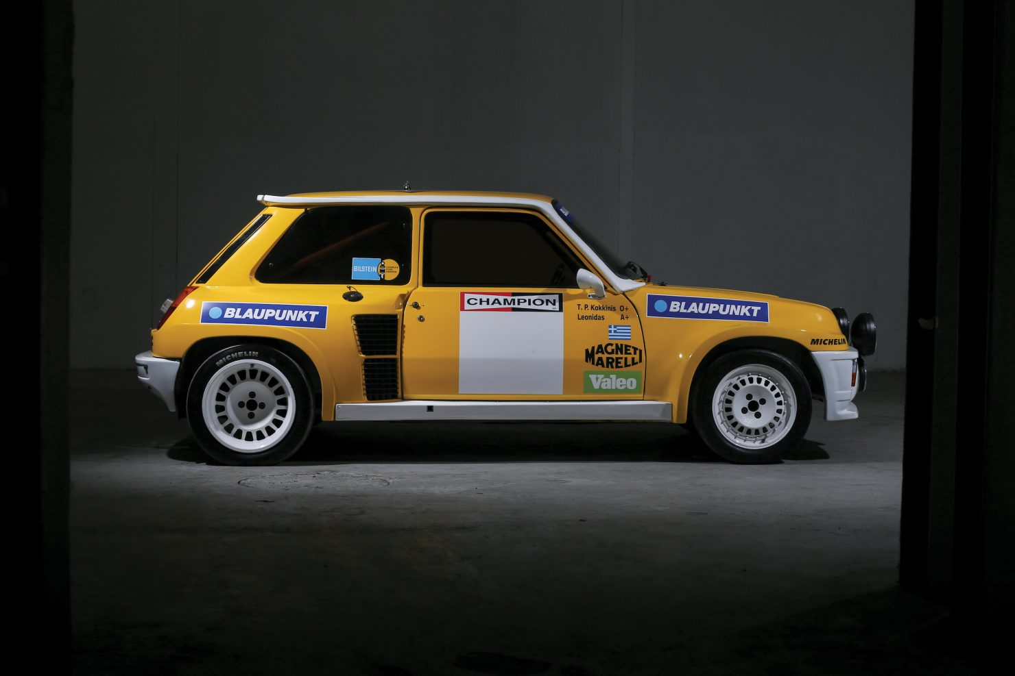 Renault 5 Turbo 4 1480x987 - 1980 Renault 5 Turbo