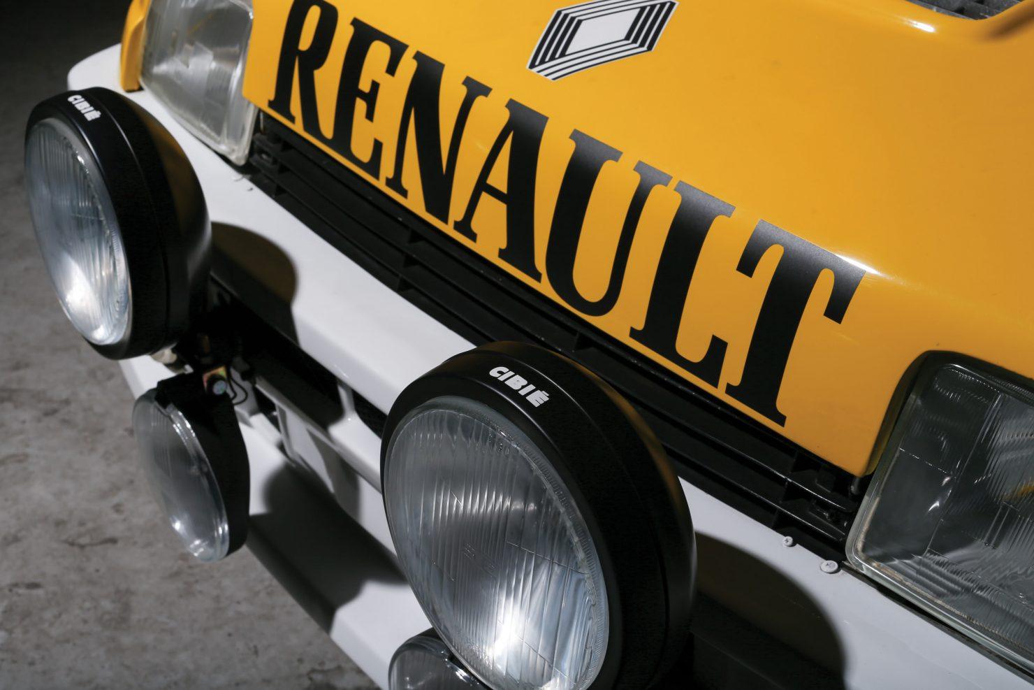 Renault 5 Turbo 5 1480x987 - 1980 Renault 5 Turbo