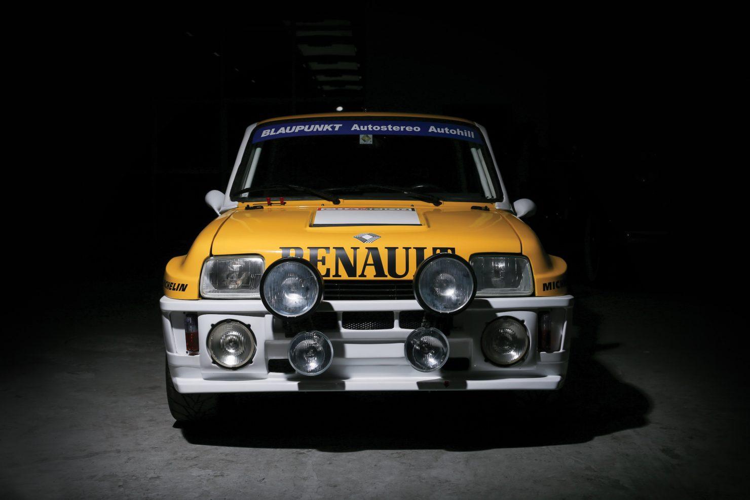 Renault 5 Turbo 6 1480x987 - 1980 Renault 5 Turbo
