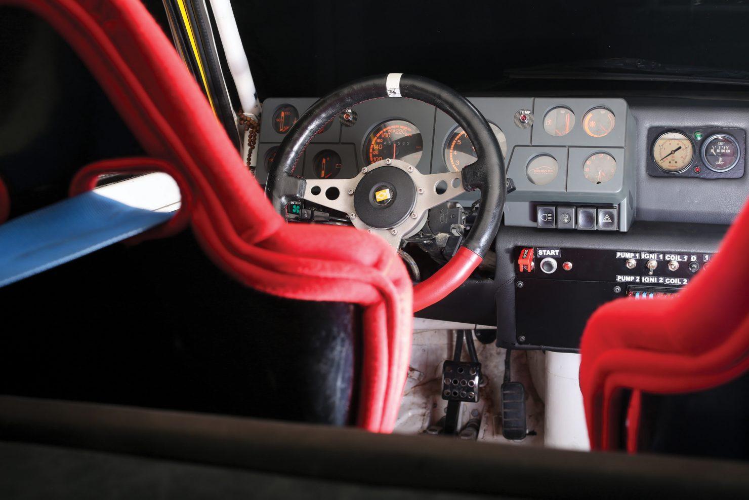 Renault 5 Turbo 8 1480x987 - 1980 Renault 5 Turbo