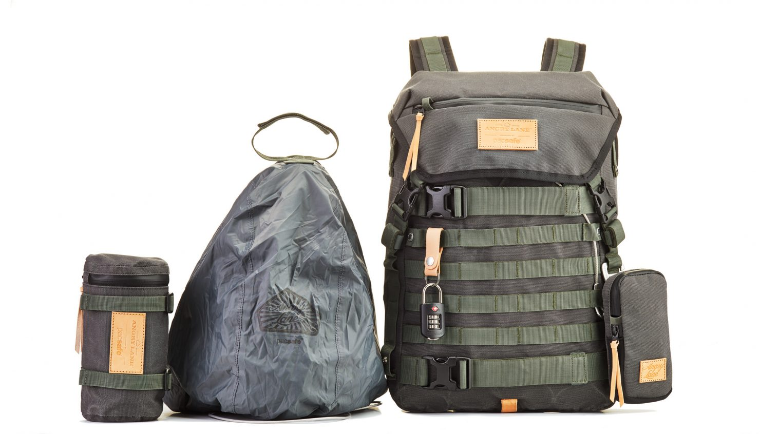 The Angry Lane Rider Daypack 3 1480x846 - The Angry Lane Rider Daypack