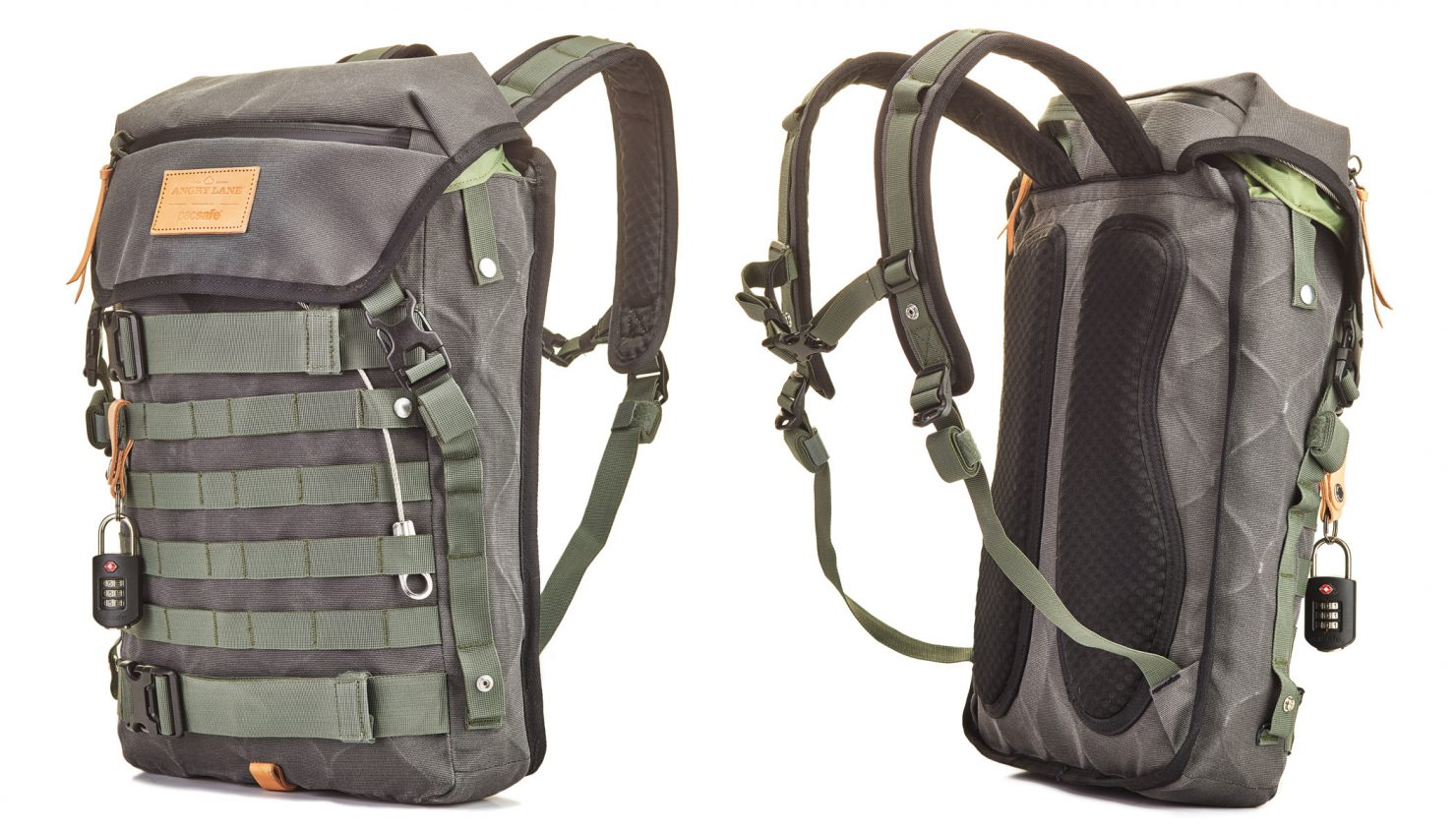 The Angry Lane Rider Daypack 4 1480x846 - The Angry Lane Rider Daypack
