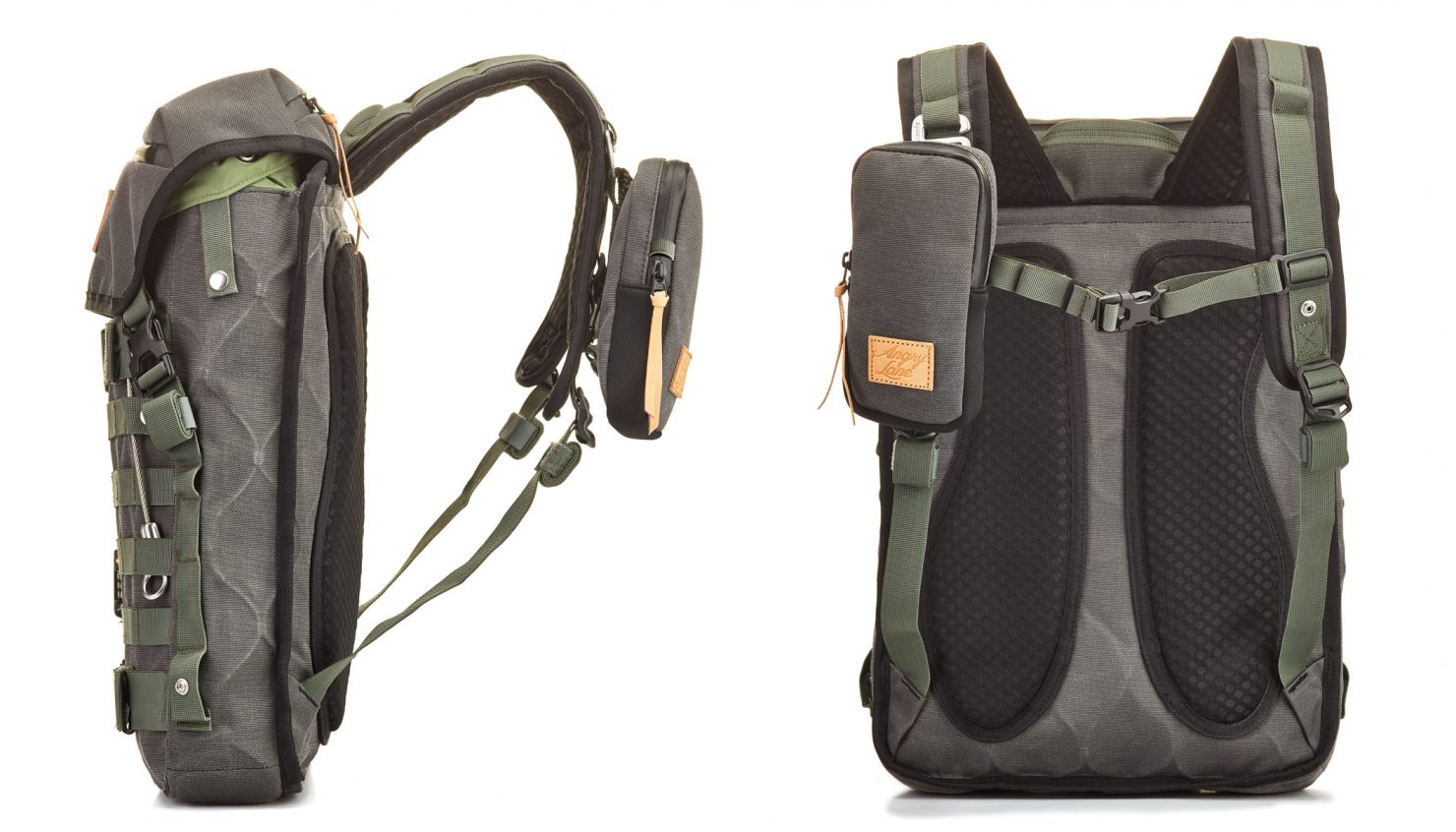 The Angry Lane Rider Daypack 5 1480x846 - The Angry Lane Rider Daypack