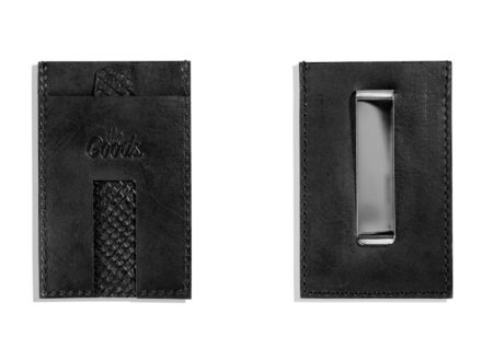 The Villianaire Wallet 1 450x330 - The Villianaire Wallet