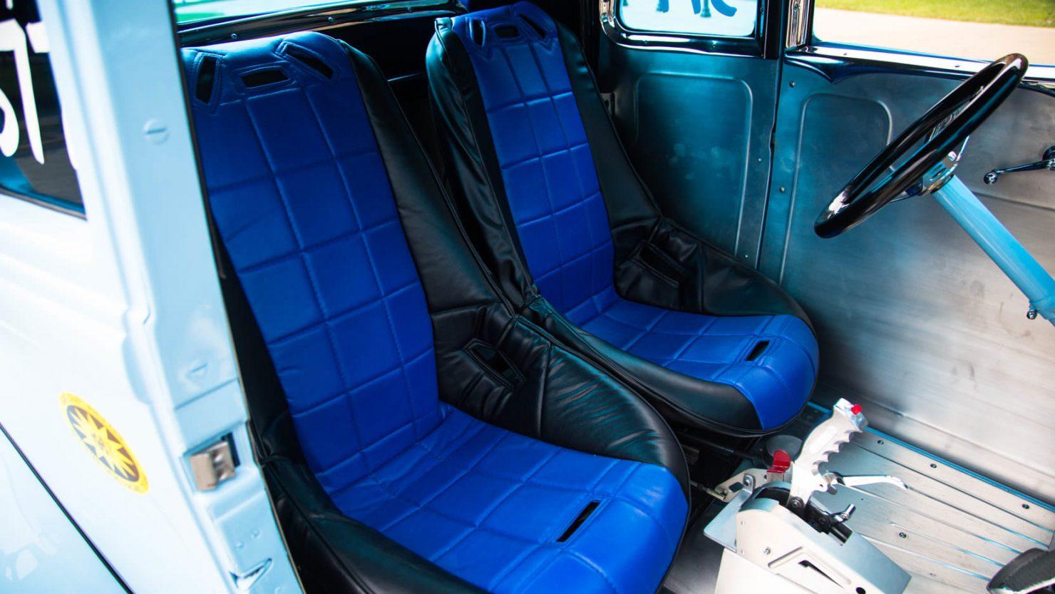 Willys Gasser 11 1480x833 - 1935 Willys Gasser