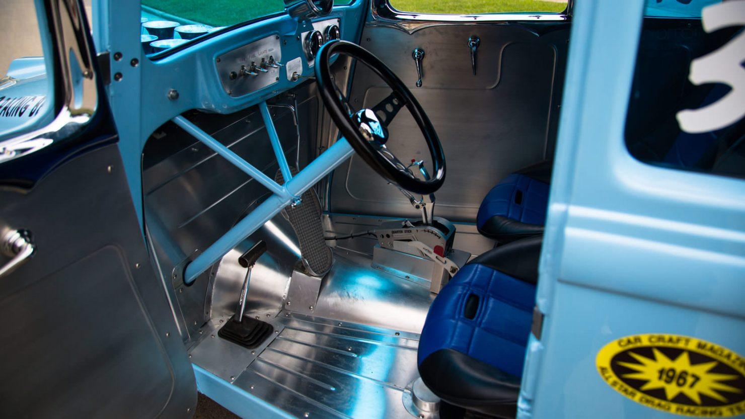 Willys Gasser 4 1480x833 - 1935 Willys Gasser