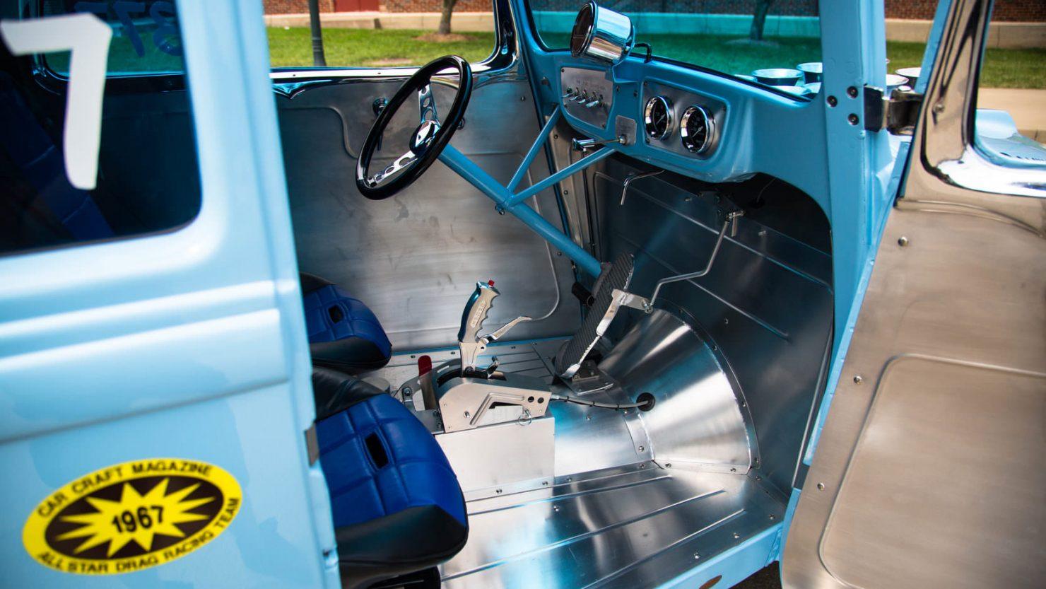 Willys Gasser 5 1480x833 - 1935 Willys Gasser