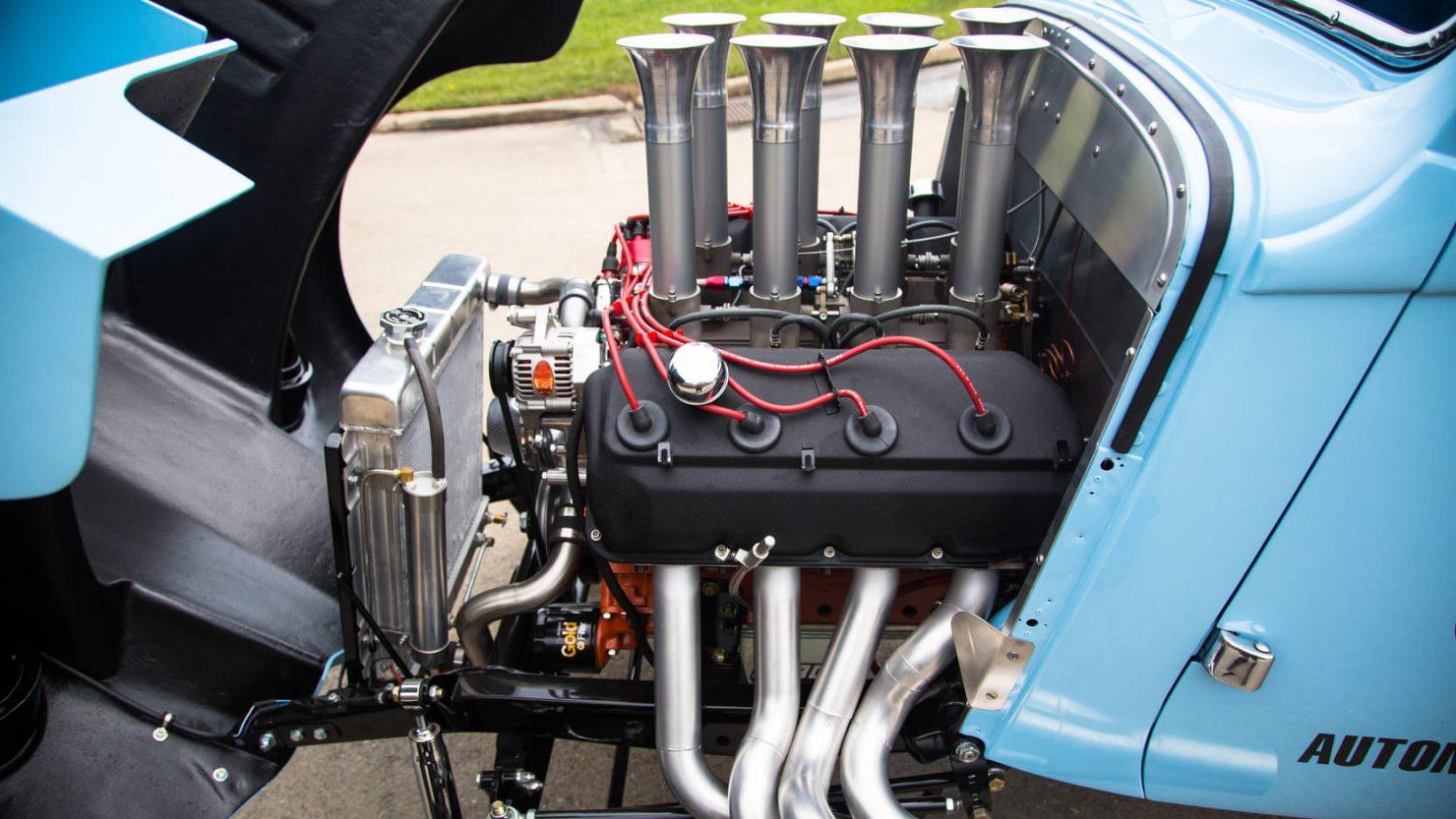 Willys Gasser 6 1480x833 - 1935 Willys Gasser
