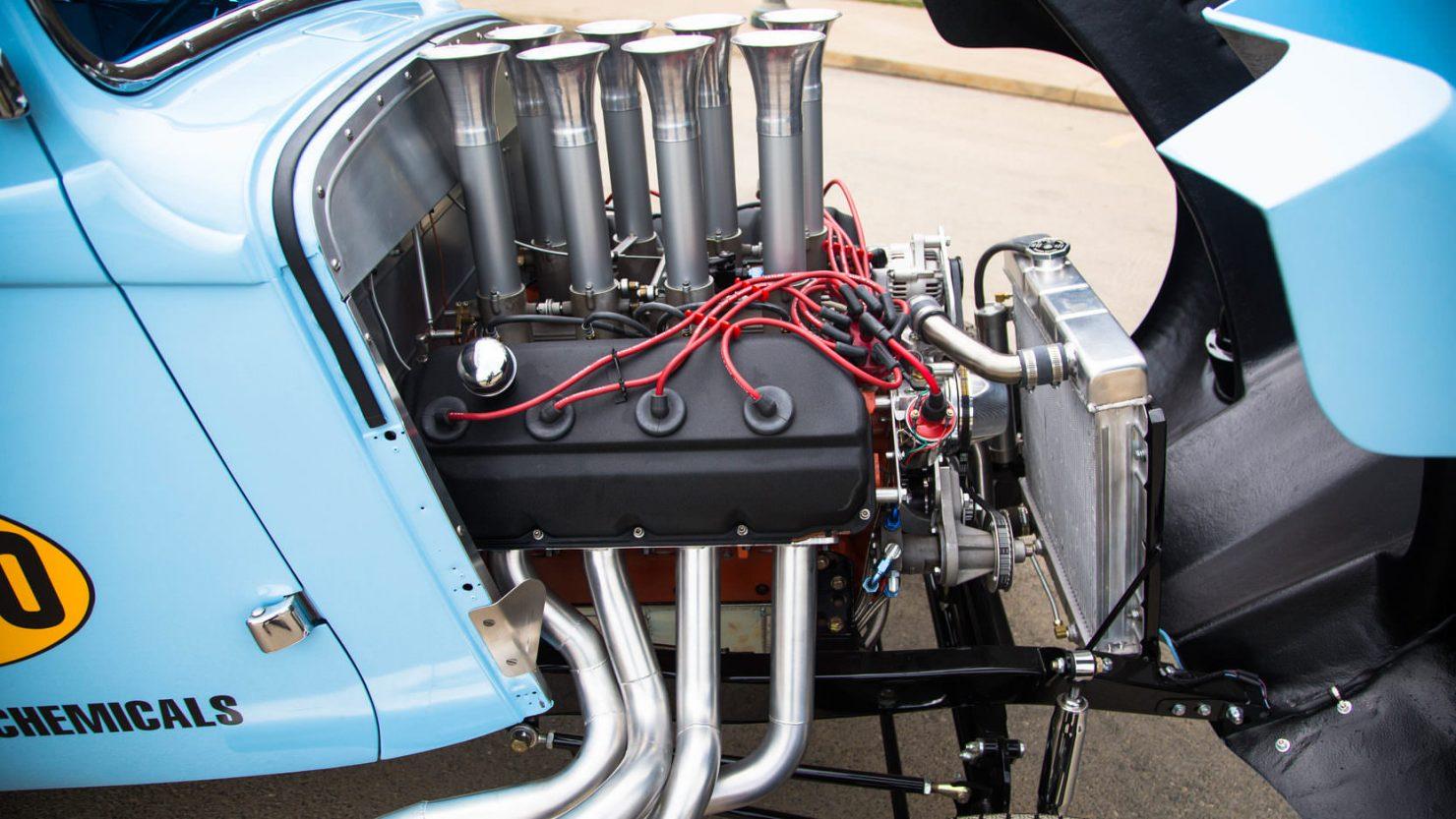 Willys Gasser 7 1480x833 - 1935 Willys Gasser