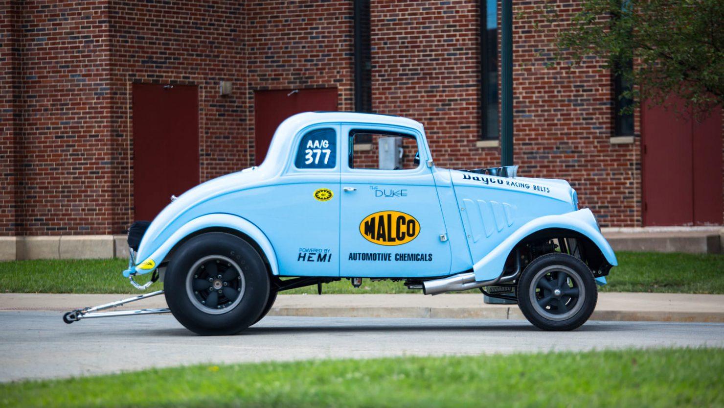 Willys Gasser 8 1480x833 - 1935 Willys Gasser