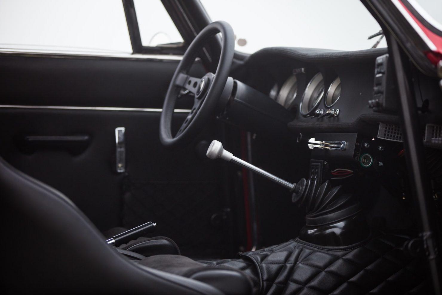 alfa romeo sprint gt veloce 13 1480x987 - 1967 Alfa Romeo Sprint GT Veloce