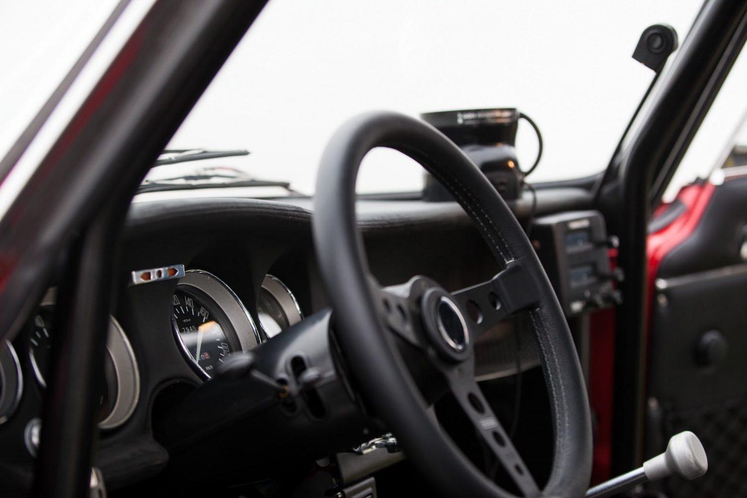 alfa romeo sprint gt veloce 16 1480x988 - 1967 Alfa Romeo Sprint GT Veloce