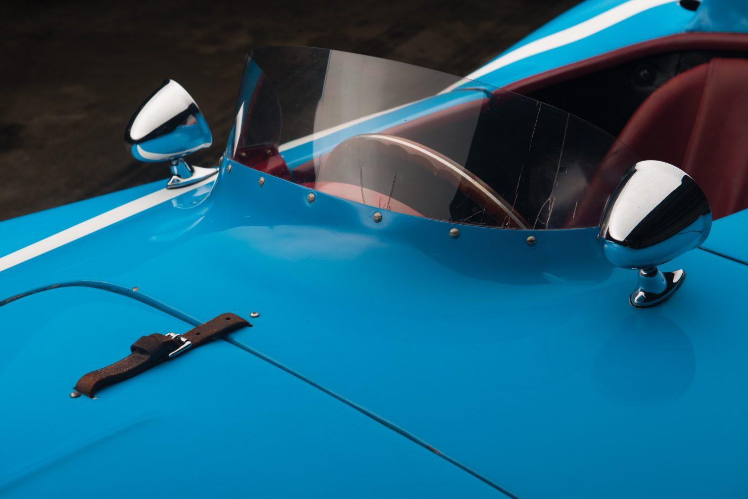 ferrari 121 lm spider 13 1480x988 - 1955 Ferrari 121 LM