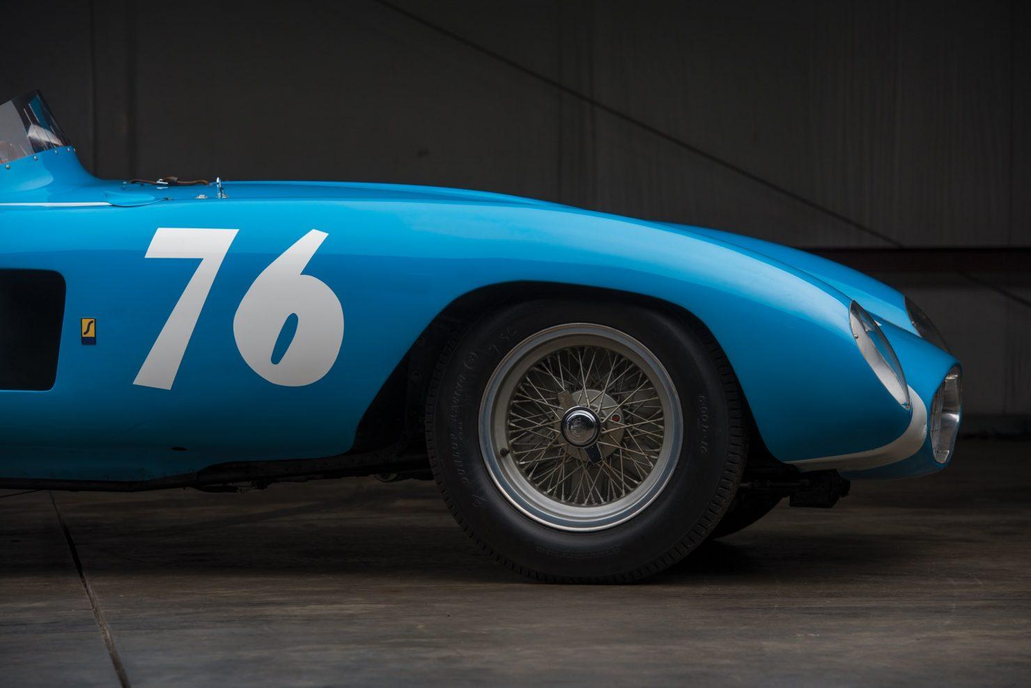 ferrari 121 lm spider 16 1480x988 - 1955 Ferrari 121 LM